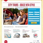 03-lino-city-tours