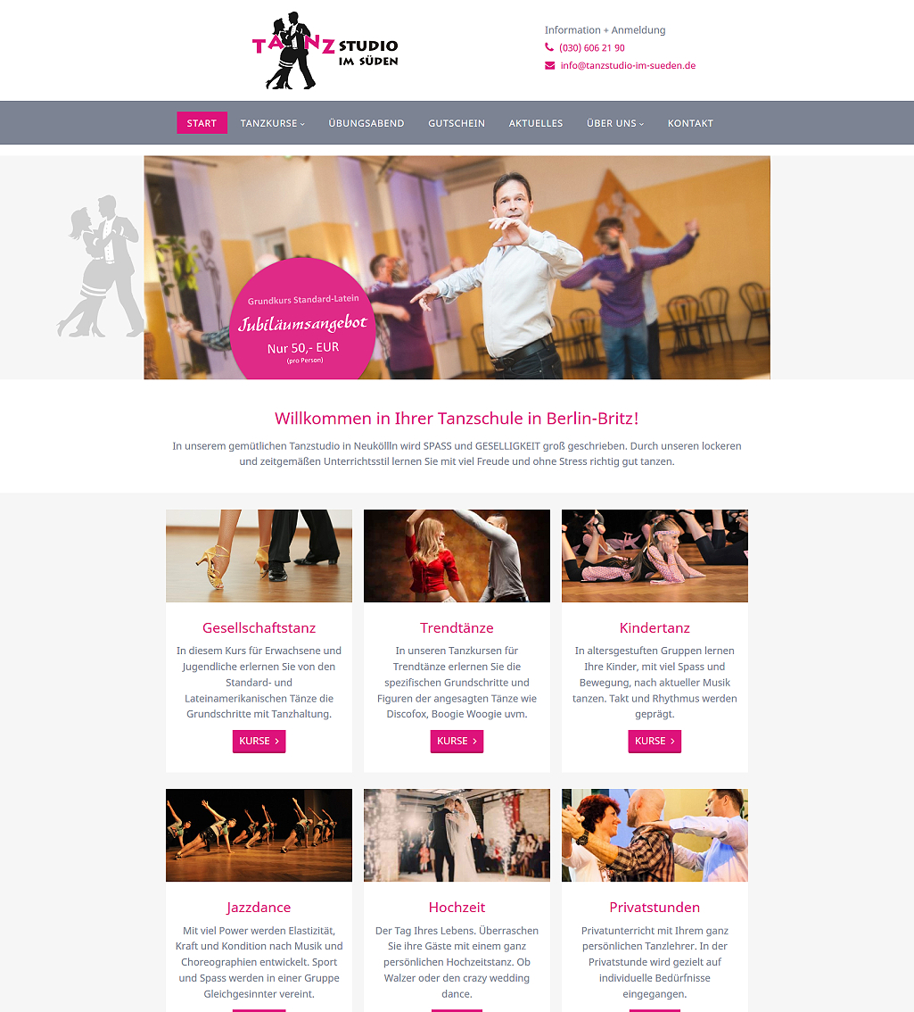 Beste Webdesign Vorlage Fortsetzen Fotos - Entry Level Resume ...